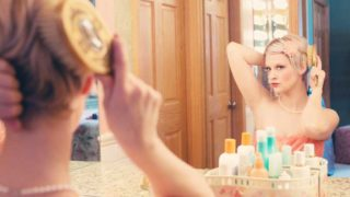 【顔】モテる女の作り方!アラサーが目指すべき美人風フェイスを解説