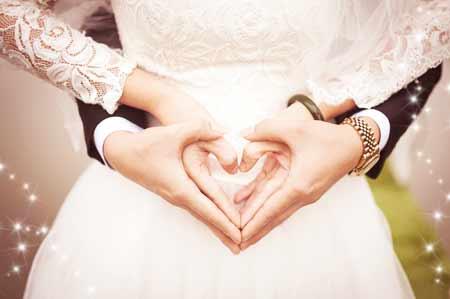 結婚のメリットを伝えて、年下彼氏を安心させよう